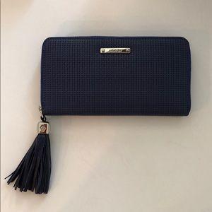 BRAND NEW Stella & Dot Wallet